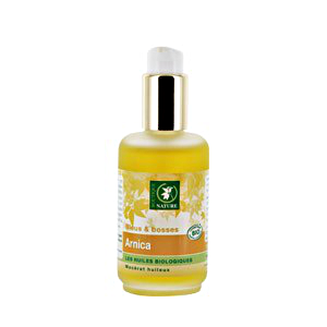 photo huiles-arnica-50-ml