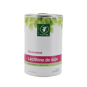 photo lecithine-de-soja-en-granules-500g