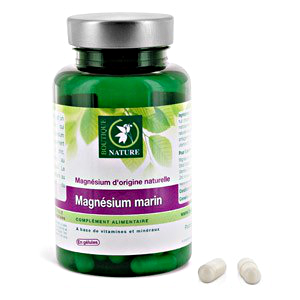 photo magnesium-marin-90-gel