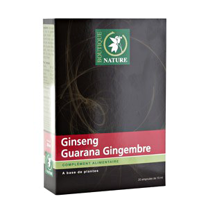 photo ginseng-guarana-gingembre