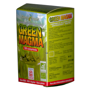 photo green-magma-320