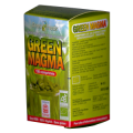 photo Green Magma 320