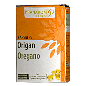 photo origan-30-capsules-aromatiques