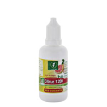 photo Citrus 1200 Bio 250ml