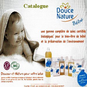 photo catalogue-douce-nature