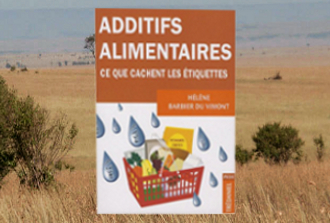Photo du mois : themes-mensuels/additifs-alimentaires.jpg